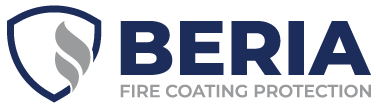 Beria – Fire Coating Protection